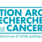 Ligues et associations contre le cancer